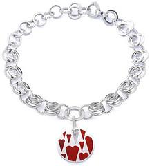Pianegonda Cache Amore Necklace