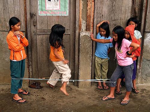 1529108304_c0f8ac34f7 - Chinese Garter - Philippine Photo Gallery
