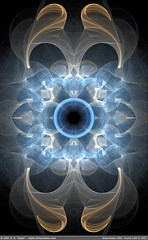 Awareness (exper) Tags: abstract art flow chaos fractal apophysis awareness ifs aware chaotic attractor fractalart exper flamefractal flam3 iteratedfunctionsystem flameattractor chaoticflow iteratedfractalsystem