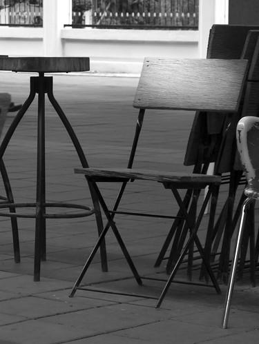 IMG_0435_chair