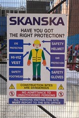 Have YOU got the right protection