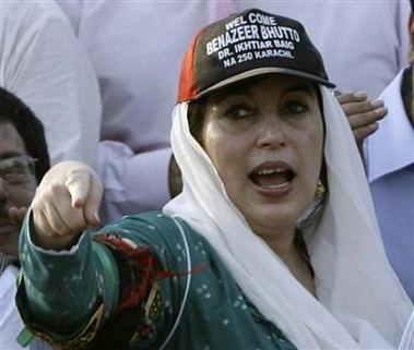 benazir bhutto hot. enazir bhutto hot. Benazir+hutto+pictures+18; Benazir+hutto+pictures+18