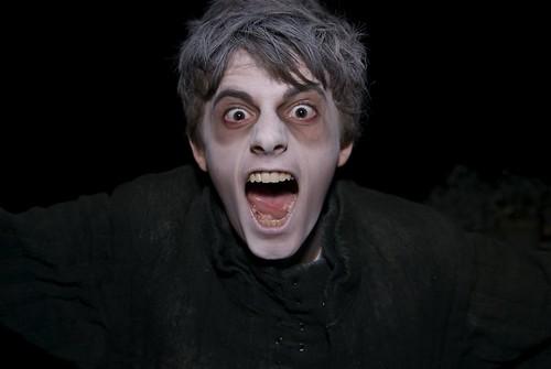 Groundlings Spooky Groombridge 041