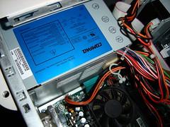 קורס טכנאי PC