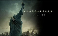 cloverfieldmovie