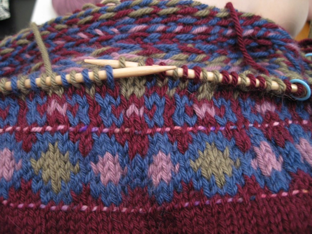 Main Street Fair Isle colour_04