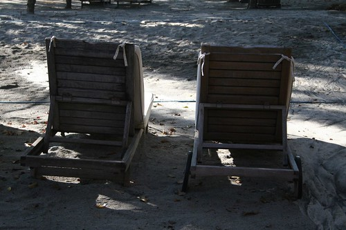 Costa rica by color: gray