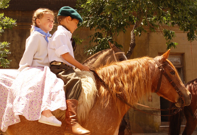 fab horses horse southamerica argentina criollo caballo cheval caballos cavalos pferde cavalli cavallo cavalo gauchos pferd pampa hest hevonen chevaux gaucho 馬 américadosul häst gaúcho 말 campero amériquedusud provinciadebuenosaires лошадь gaúchos 马 sudamérica sanantoniodeareco suramérica américadelsur סוס areco südamerika crioulo caballoscriollos criollos supershot حصان flickrsbest pampaargentina camperos americadelsud abigfave anawesomeshot impressedbeauty aplusphoto ม้า crioulos cavalocrioulo americameridionale caballocriollo superbmasterpiece campeiros superhearts campeiro heartawards theunforgettablepictures eduardoamorim cavaloscrioulos perfectphotographer 100earthcomments earthmarvels50earthfaves pampaargentino ঘোড়া