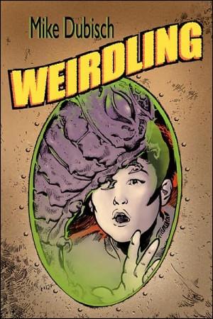weirdlingcover