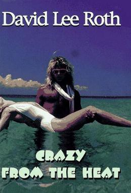 crazyfromtheheat