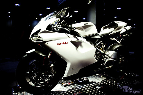 Ducati 848,motorcycle, sport motorcycle, classic motorcycle, motorcycle accesorys
