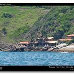 Arraial do Cabo thumbnail