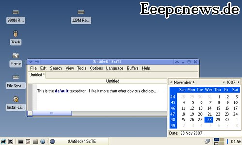 howto-eeedora-screenshot2
