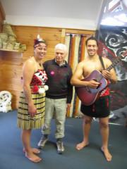 IMG_3892 (kenorrha) Tags: newzealand nznorthisland scenicsnotjustlandscapes