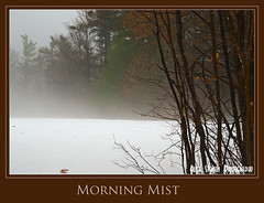 Morning-Mist (Cottage Gal ==> ruthstensonphotography.com) Tags: morning trees winter white mist snow ontario canada cold fog warm pines soe clearing fpc blueribbonwinner nikond80 platinumphoto anawesomeshot irresistiblebeauty superbmasterpiece diamondclassphotographer flickrdiamond theunforgettablepictures onlythebestare theunforgettablepicture overtheexcellence theperfectphotographer llovemypic