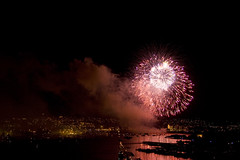 Stavanger, Europe's Capital of Culture 2008 (Per Erik Sviland) Tags: stavanger nikon fireworks erik per pererik europescapitalofculture2008 sviland sqbbe pereriksviland