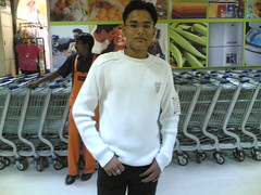 Shushant (Piyush Chandra) Tags: india cool friendship free guys dude easygoing bestfriends handsomeguys pacificmall avtivity shushantyadav delhimalledm morefriendsactivity notensions piyushfirends piyushchandrapics