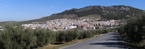 panorama023