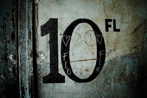 10th Fl
