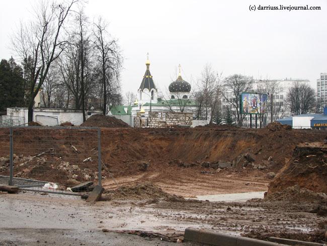 minsk_future_construction_2