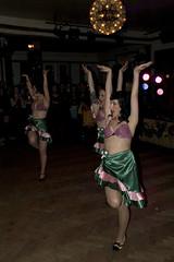 17 (Helsinki Burlesque) Tags: helsinki burlesque exotica kaisaniemi