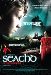 seachd_the_crimson_snowdrop_xlg
