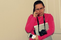 Evolution (er3465) Tags: camera me ipod laptop cellphone evolution viva fgr 365days