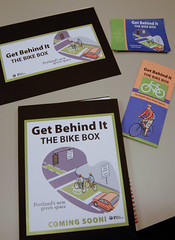 Bike Box educational material-2.jpg