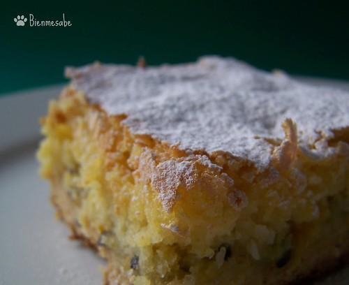 torta de parchita 063-1