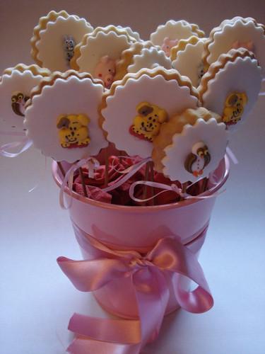 şeker modelli kurabiye 005