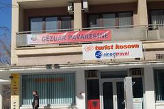 DSC_0207 (A Taste of Kosova) Tags: kosova kosovo independence paversia