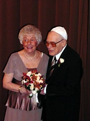 Frank and Ruth2