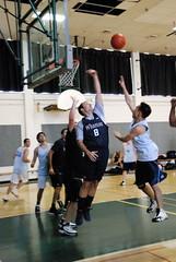 U4_February162008_170 (normlaw) Tags: u4 georgetownmba mcdonoughschoolofbusiness ultimate4basketball