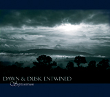 DAWN & DUSK ENTWINED: Septentrion (Cold Meat Industry 2007)