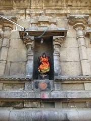 23.Koshta God - Durga