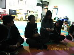 080304  99 (Vicky Yu) Tags: ddm