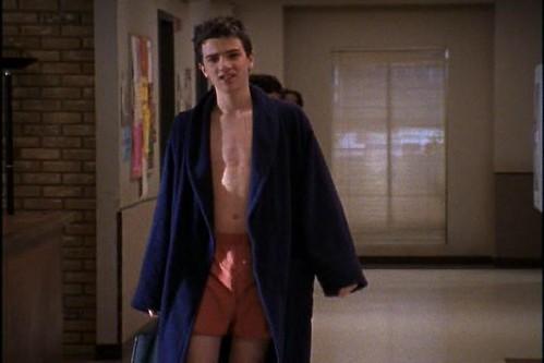 "Jay Baruchel Shirtless ""jay baruchel"" shirtless"