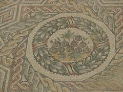 Sicily 122 (lpavivi) Tags: del villa romana casale