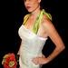 Brandy Rhea Photo 7