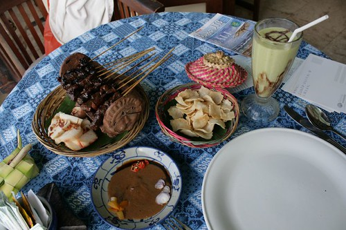 20080226_Bali_053