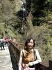 97.03.29武陵農場之旅照片集DSCN0279