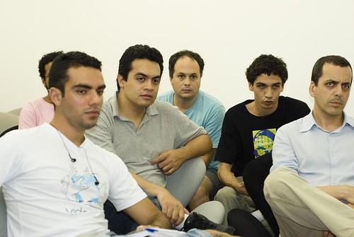 #newscamp