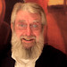 Ronnie Drew RIP Dublin Aug 16 2008
