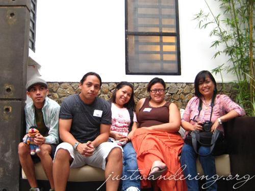 T House Tagaytay 16