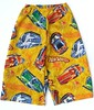 Board Shorts *Size 5 - long and slim* Cars