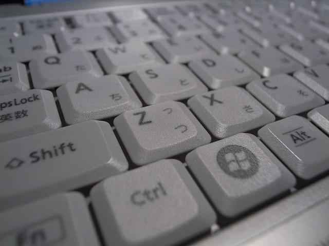ワイヤレスキーボードおすすめ人気ランキングTOP3・口コミ