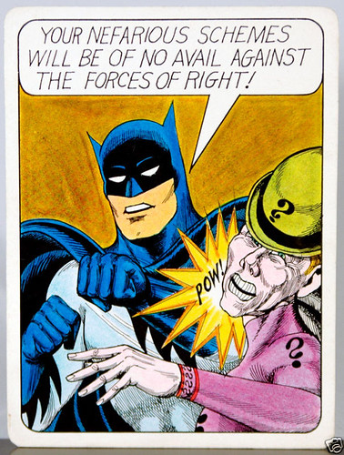 batman_66card1