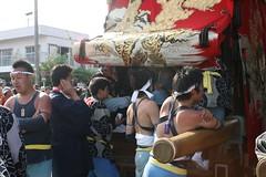Kamezaki dashi festival Aichi ,Handa, Japan (Steve-kun) Tags: festival japan asia jp nagoya float  aichi dashi flickrcom handa kamezaki stephendraper    kamezaki japanese stevedraperpictures draperphotography stephendraperphotography  flickrjp flickrflickr jpcom