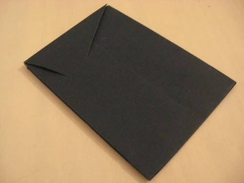 envelope para fotos 4590