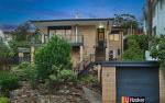 19 Nambucca Place, Padstow Heights NSW